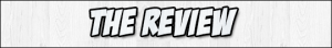 thegamereview